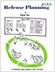 Agile Release Planning (English Edition)