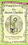 The Secret Garden Audio