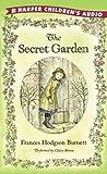 The Secret Garden Audio