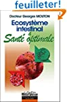 Ecosyst�me intestinal et sant� optima...