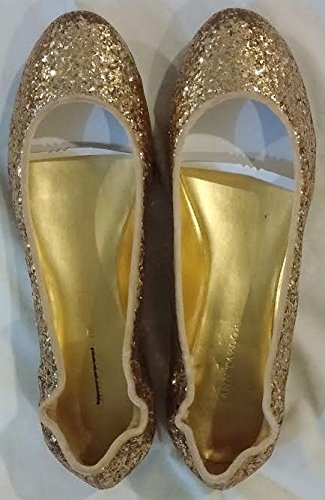 gemma-glitter-girls-womens-dance-recital-flats-size-95-gold