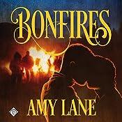 Bonfires | [Amy Lane]