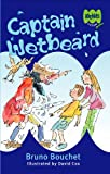 img - for Captain Wetbeard book / textbook / text book