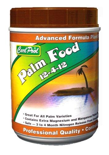 palm-food-12-4-12-4-lbs