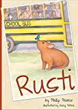 img - for Rusti book / textbook / text book