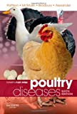 Poultry Diseases, 6e