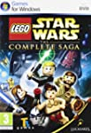 [UK-Import]Lego Star Wars The Complet...