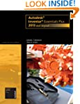 Autodesk Inventor Essentials Plus: 20...