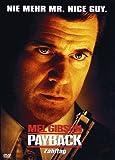 Payback [DVD] [1999]