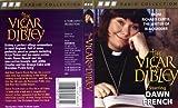 The Vicar Of Dibley (Audio Cassette)