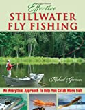 Successful Stillwater Fly Fishing (0811713016) by Gorman, Michael