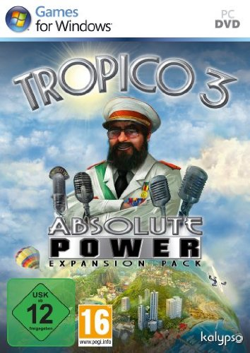tropico-3-absolute-power-expansion-pack