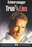 True Lies (Bilingual)