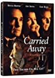 Carried Away [Import]