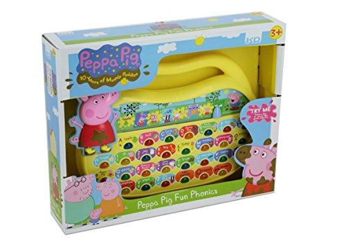kd-s14770-peppa-pig-phonics-game-unit