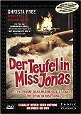 """Details zu """"Der Teufel in Miss Jonas"""""""