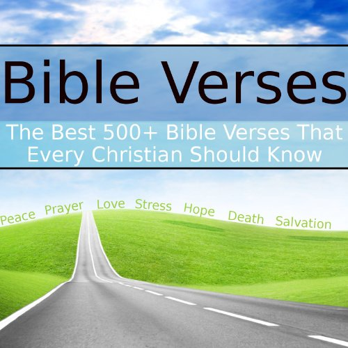 Christian Funeral Bible Quotes: Funeral Bible Readings Images