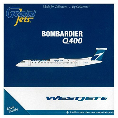 geminijets-westjet-q400-aircraft-1400-scale-model-gjwja1305