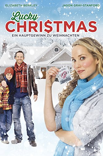 lucky-christmas-ein-hauptgewinn-zu-weihnachten