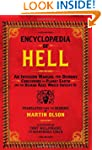 Encyclopaedia of Hell: An Invasion Ma...