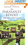 The Pheasants' Revolt