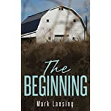 Bunker Z: The Beginning (Surviving the Apocolypse) ~ Mark Lansing