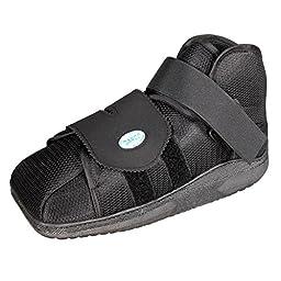 Darco APB Hi Boot Post-Op Shoe 919 (Small)
