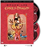 echange, troc Enter the Dragon [Import USA Zone 1]