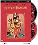 Enter the Dragon (Two-Disc Special Ed...