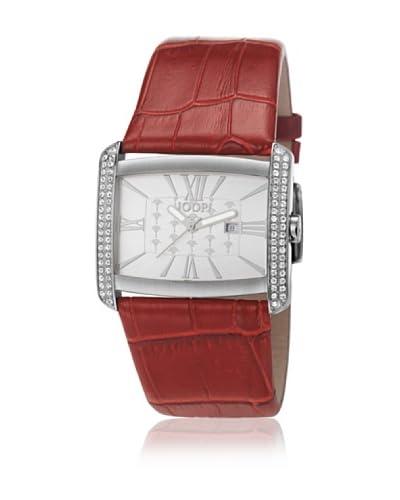 Joop! Reloj de cuarzo JP101182F05  40 mm