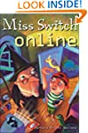 Miss Switch Online