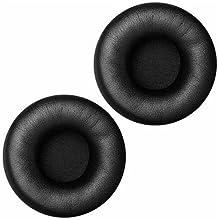 Cuero AIAIAI 01102 TMA-2 E02 en la oreja Almohadillas