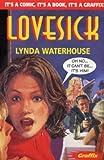 Lovesick (Graffix)