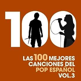 280 jpeg 15kb las 100 mejores canciones del pop espaol del 100 al 91