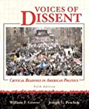 img - for Voices of Dissent: Critical Readings in American Politics, Fifth Edition book / textbook / text book