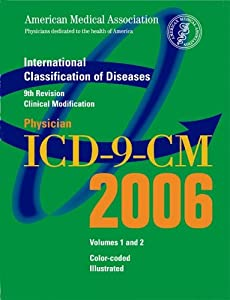 the advantages of the international classification of diseases for clinical modification The international classification of diseases, ninth revision, clinical modification (icd-9-cm) is based on the world health organization's ninth revision, international classification of diseases (icd-9.