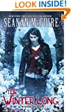 The Winter Long: October Daye #8 (October Daye Series)