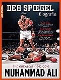 Image de SPIEGEL Biografie 2/2016: Muhammad Ali. The Greatest 1942 - 2016