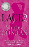 Lace 2 (0140081062) by SHIRLEY CONRAN