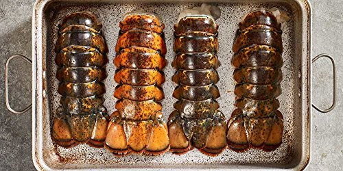 Get-Maine-Lobster-Maine-Lobster-Tails-Pack-of-10