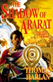 The Shadow of Ararat