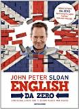 English da