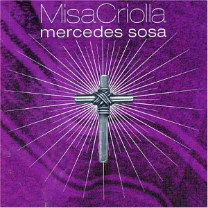 Mercedes Sosa - 癮 - 时光忽快忽慢,我们边笑边哭!