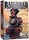Railroad Pioneers - PC