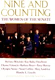 Nine and Counting: The Women of the Senate
