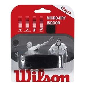 Wilson Griffband Micro Dry Indoor