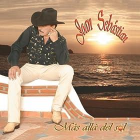Amazon.com: Amor Limosnero: Joan Sebastian: MP3 Downloads