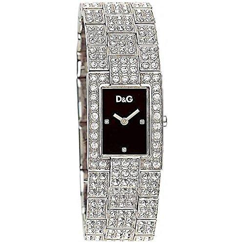 dolce-gabbana-montre-bracelet-femme-acier-inoxydable-couleur-argent