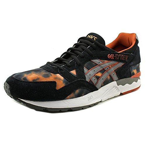 asics-gel-lyte-v-men-us-12-multi-color-tennis-shoe-uk-11