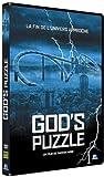 echange, troc God's Puzzle